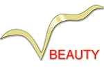 V Beauty Cosmedical Centre